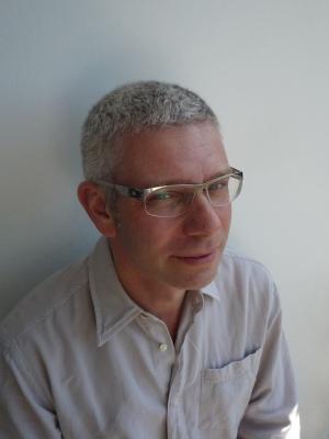 ben_goldstein_image_conference